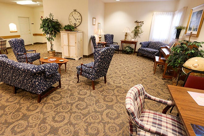 kinship-mccook-2-community-living-room