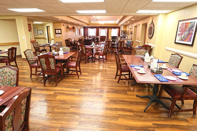 kinship-seward-heartland-3-dining-room