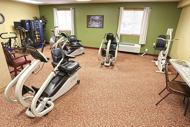 kinship-seward-heartland-8-fitness-room